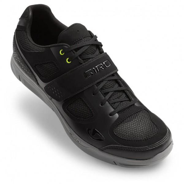 Giro - Grynd - Cycling shoes