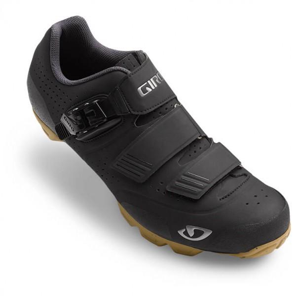 Giro - Privateer R - Radschuhe