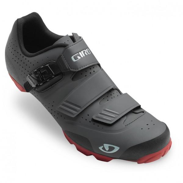Giro - Privateer R - Pyöräilykengät