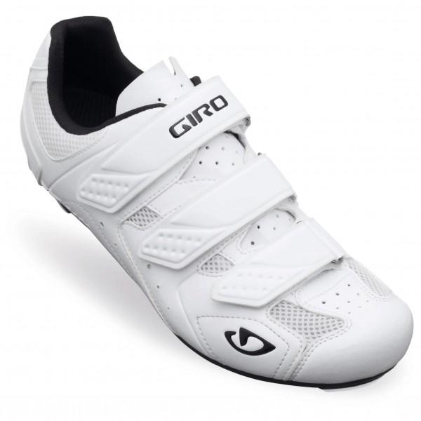 Giro - Treble II - Chaussures de cyclisme
