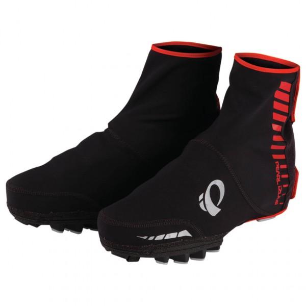 Pearl Izumi - Elite Softshell MTB Shoe Cover - Overshoes