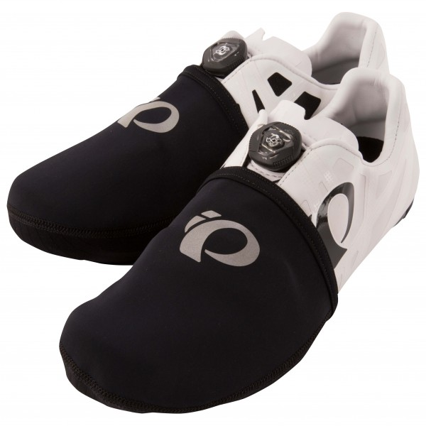 Pearl Izumi - Elite Thermal Toe Cover - Sur-chaussures