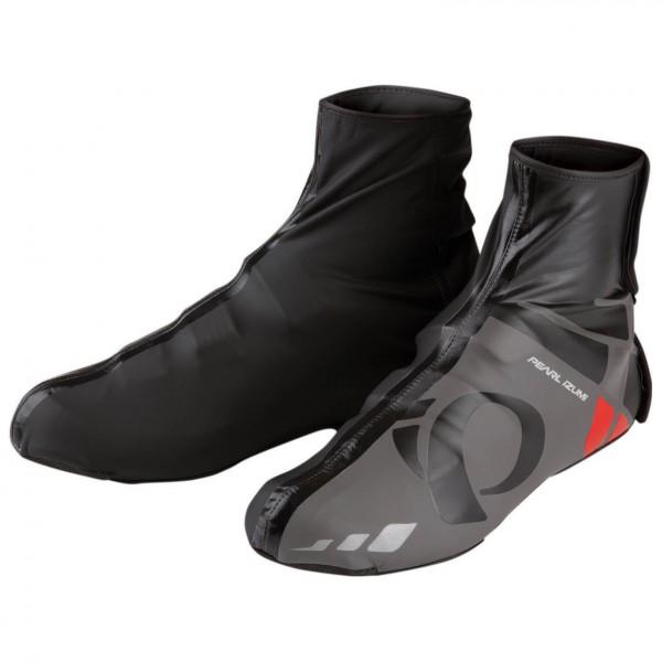 Pearl Izumi - Pro Barrier WXB Shoe Cover - Überschuhe