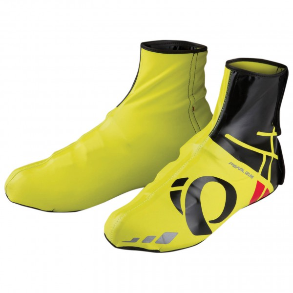 Pearl Izumi - Pro Barrier WXB Shoe Cover - Cycling overshoes