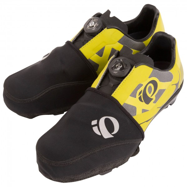 Pearl Izumi - Pro Thermal Toe Cover - Cycling overshoes