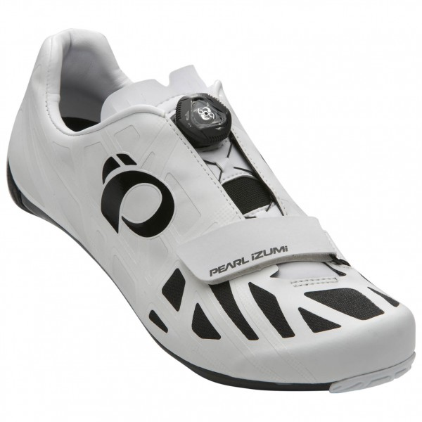 Pearl Izumi - Race RD IV - Cycling shoes