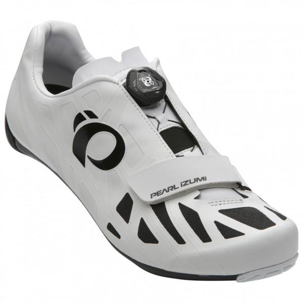 Pearl Izumi - Race RD IV - Cycling shoes