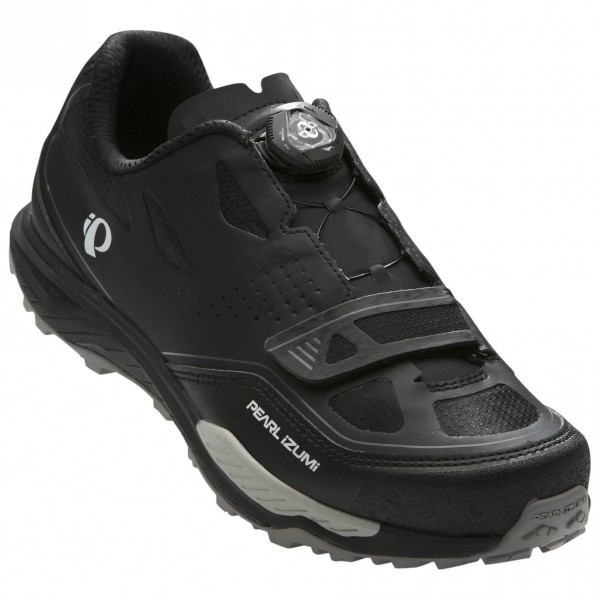 Pearl Izumi - X-Alp Launch II - Cycling shoes