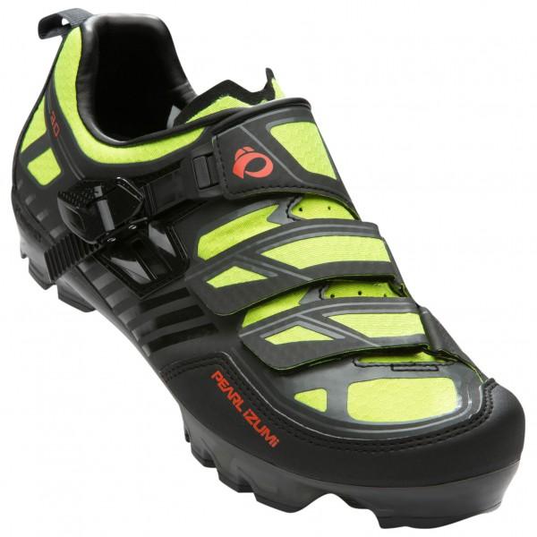 Pearl Izumi - X-Project 3.0 - Chaussures de cyclisme