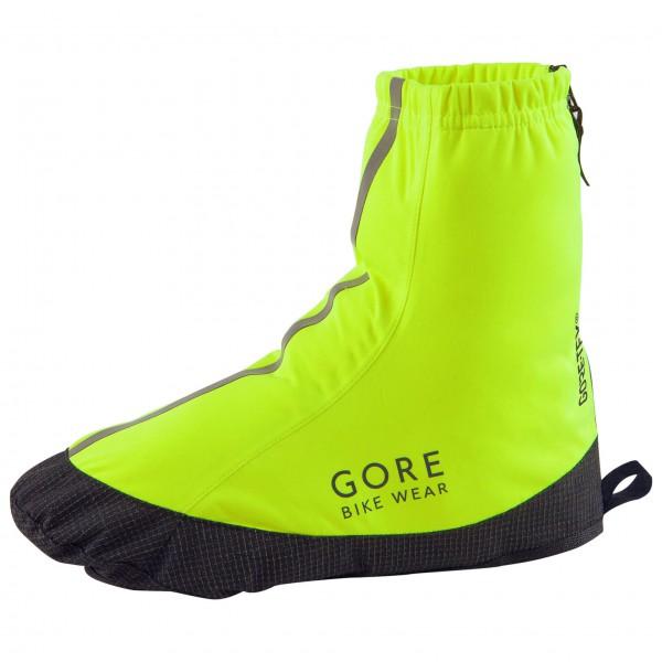 GORE Bike Wear - Road Gore-Tex Light Überschuhe - Overschoen