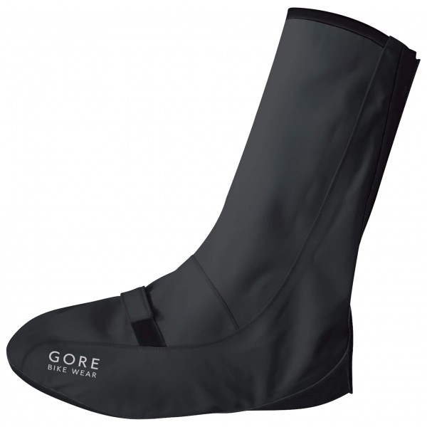 GORE Bike Wear - Universal City Gore-Tex Überschuhe