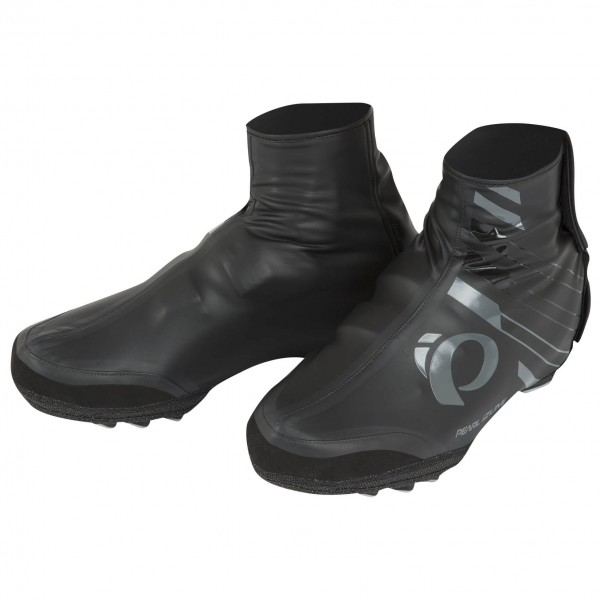 Pearl Izumi - Pro Barrier WXB MTB Shoecover - Overshoes