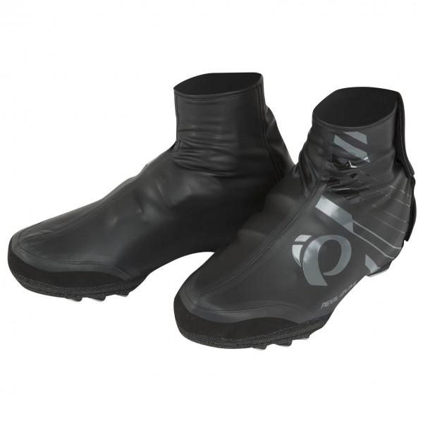 Pearl Izumi - Pro Barrier WXB MTB Shoecover - Sur-chaussures