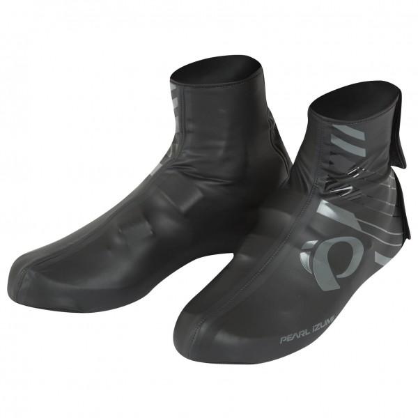 Pearl Izumi - Pro Barrier WXB Shoecover - Overshoes