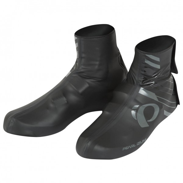 Pearl Izumi - Pro Barrier WXB Shoecover - Cycling overshoes