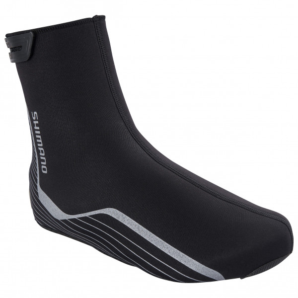 Shimano - Überschuhe ClassiC/S2000C - Couvre-chaussures