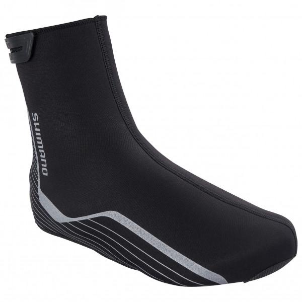 Shimano - Überschuhe ClassiC/S2000C - Cycling overshoes