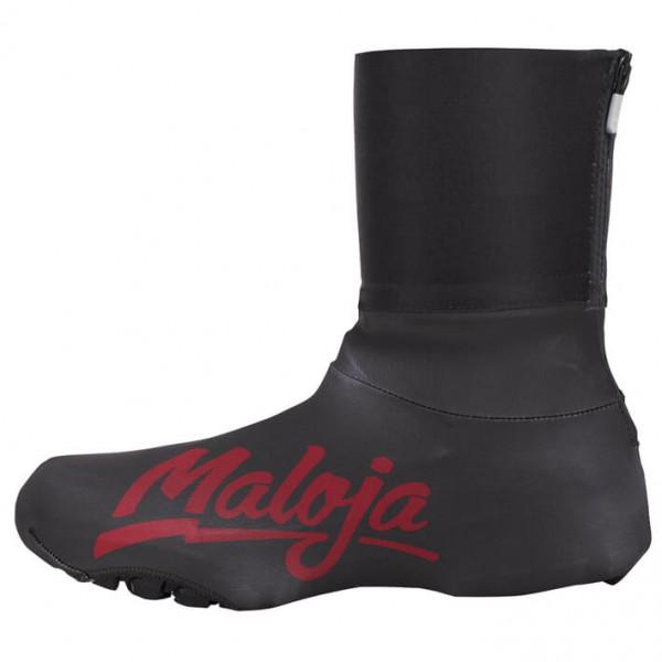 Maloja - Shoe CoverM. - Überschuhe