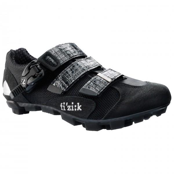 Fizik - Shoes M1M - Chaussures de cyclisme