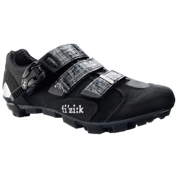 Fizik - Shoes M1M - Cycling shoes