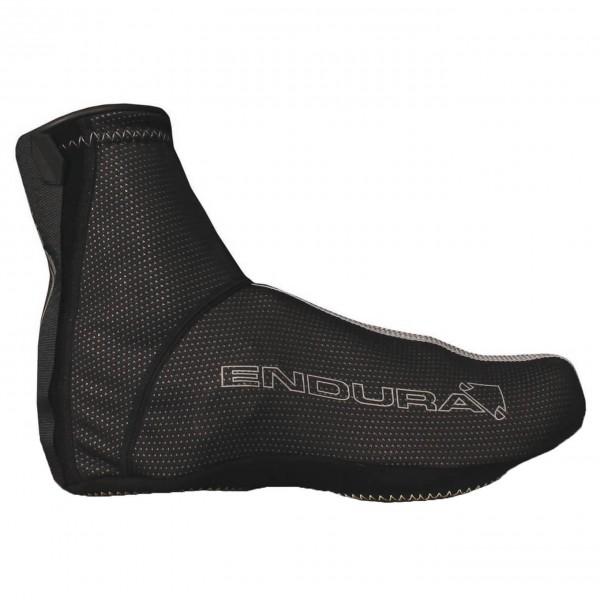 Endura - Dexter Überschuhe - Sur-chaussures
