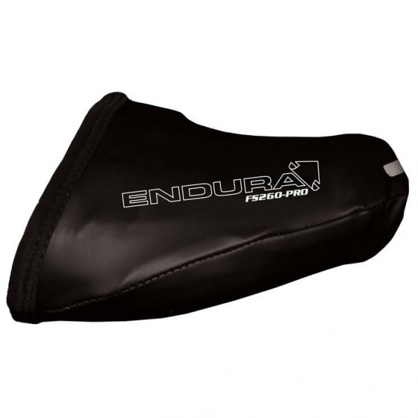 Endura - FS260-Pro Slick Zehenschutz - Kengänsuojukset