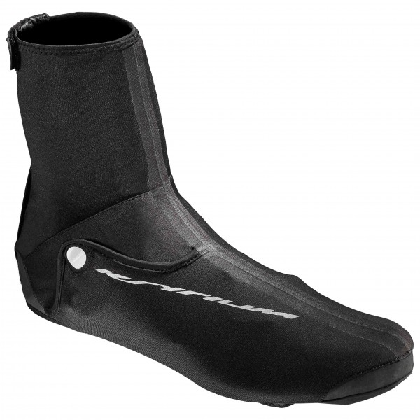 Mavic - Ksyrium Thermo Shoe Cover - Couvre-chaussures