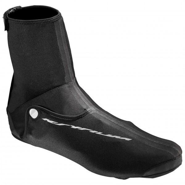 Mavic - Ksyrium Thermo Shoe Cover - Überschuhe