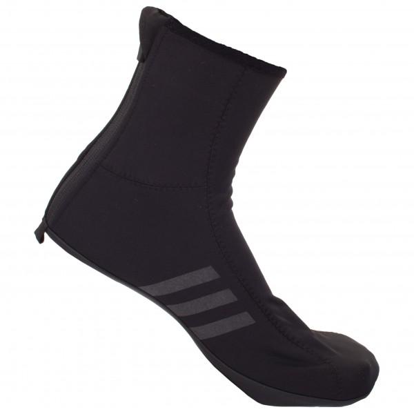 adidas - Khaldo - Cycling overshoes