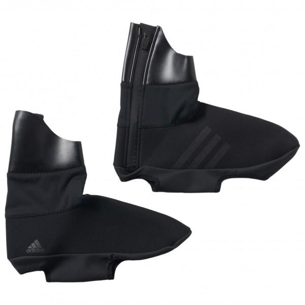 adidas - Khaliente - Kengänsuojukset