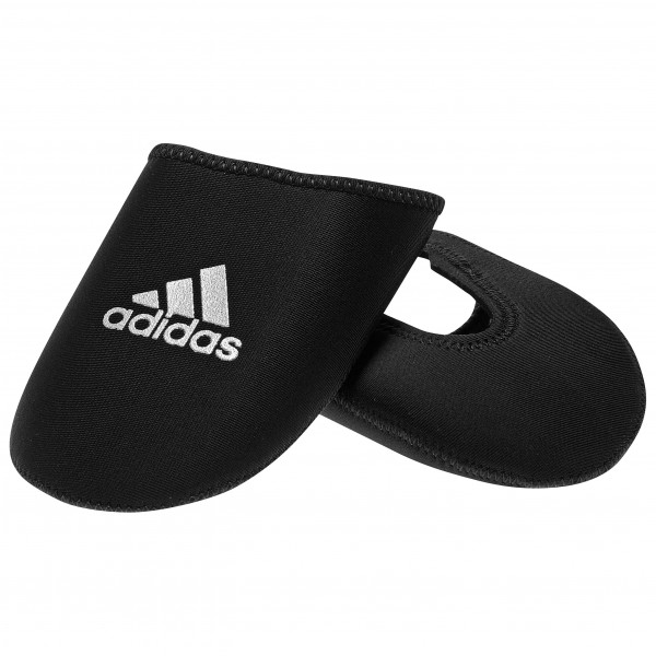 adidas - Toecover - Cycling overshoes