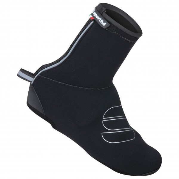 Sportful - Neoprene Sr Bootie - Cycling overschoes