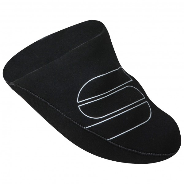 Sportful - Prorace Toe Cover - Overschoenen