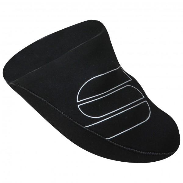 Sportful - Prorace Toe Cover - Überschuhe