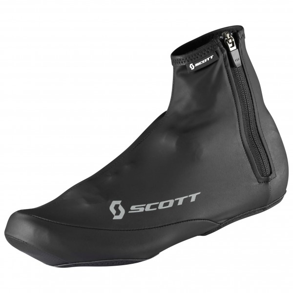Scott - Shoecover AS 20 - Overshoes