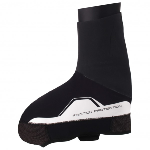 Bioracer - Easyfit Overshoe 2.5 mm - Couvre-chaussures