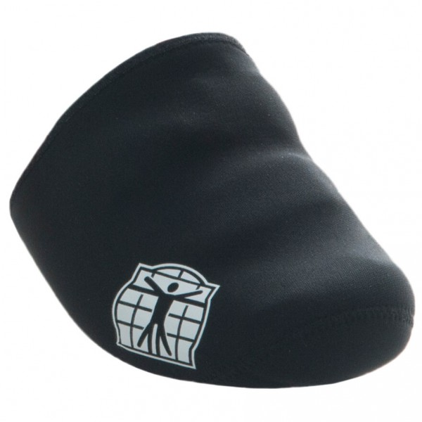 Bioracer - Neoprene Toe Protector - Cycling overshoes