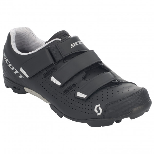 Mountainbike Comp RS Shoe - Cycling shoes