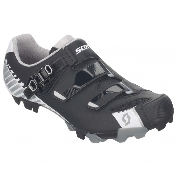 Scott - Shoe Mountainbike Pro - Zapatillas de ciclismo