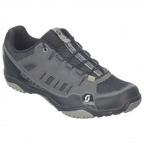 Scott - Shoe Sport Crus-r - Cycling shoes