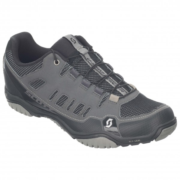 Scott - Shoe Sport Crus-r - Fietsschoenen
