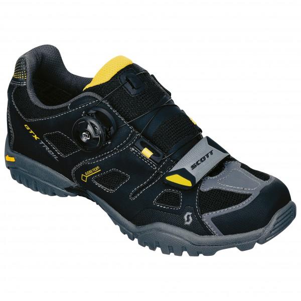 Scott - Shoe Trail Evo Gore-Tex - Radschuhe