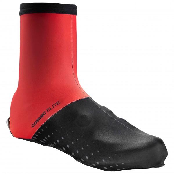 Mavic - Cosmic Elite shoe cover - Overschoenen