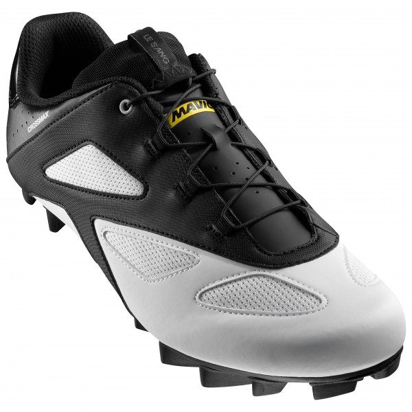 Mavic - Crossmax - Cycling shoes