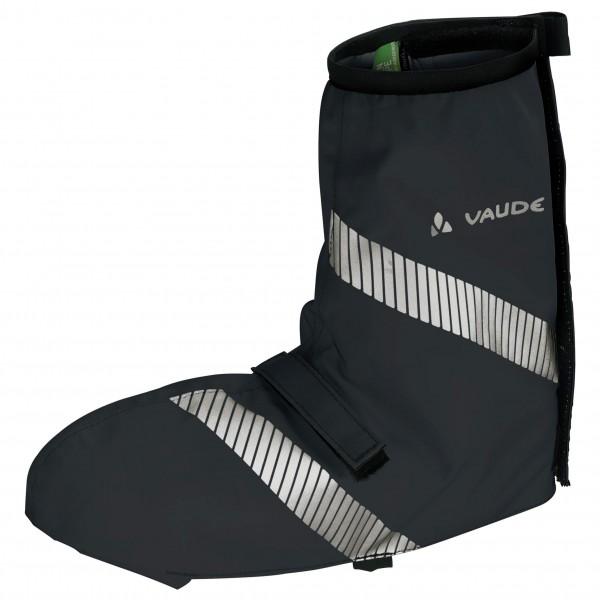 Vaude - Luminum Bike Gaiter - Overshoes