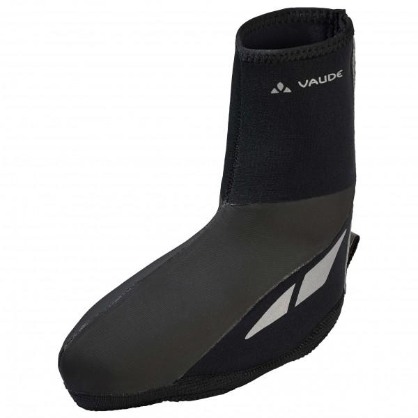 Vaude - Shoecover Chronos III - Überschuhe