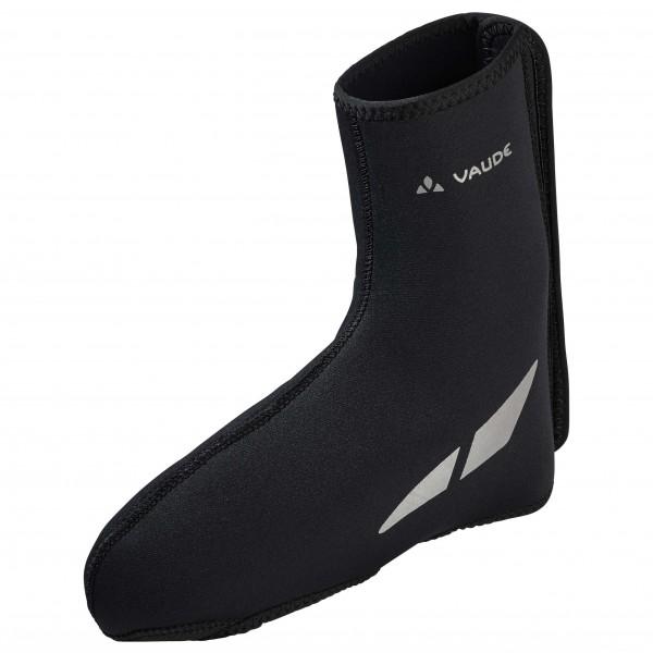 Shoecover Pallas III - Overshoes