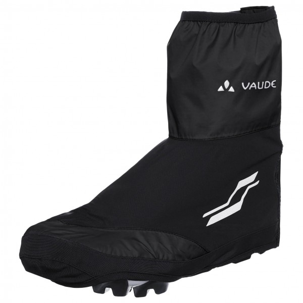 Vaude - Shoecover Tiak - Cycling overschoes