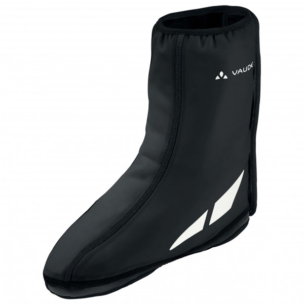 Vaude - Shoecover Wet Light III - Cycling overschoes