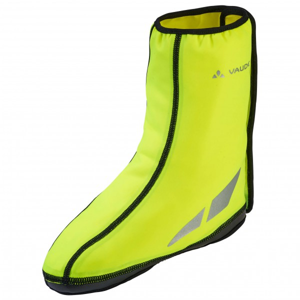 Vaude - Shoecover Wet Light III - Kengänsuojukset